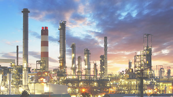 markets-oil-and-gas-2